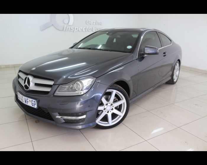 2012 MERCEDES-BENZ C CLASS COUPE C180 BE COUPE A/T , http://www.inspectacargezina.co.za/mercedes-benz-c-class-coupe-c180-be-coupe-a-t-used-pretoria-gezina-gau_vid_6095485_rf_pi.html