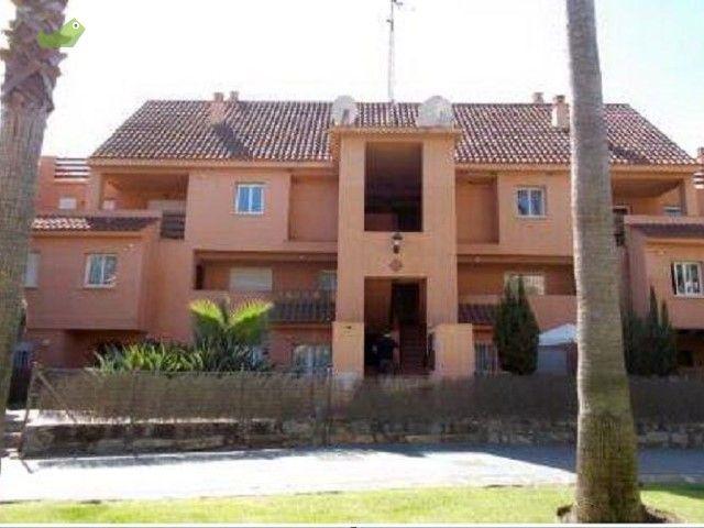 Piso 3 habitaciones Venta 137.700€ en Casares, Casares Costa - Casasapo.es - Portal inmobiliario para comprar o vender fincas