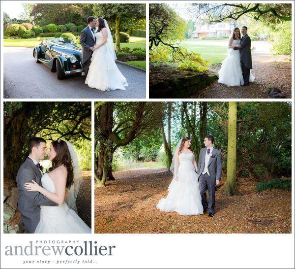 Mere-Court_wedding__0008