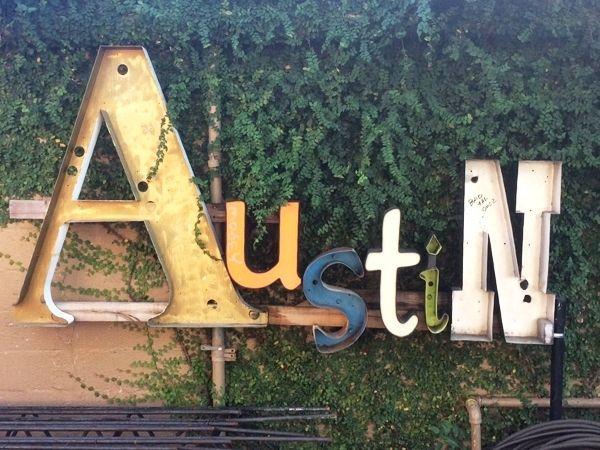 「第2のポートランド」といわれ注目の街、テキサス州・オースティンのオーガニックライフ最新情報 - Yahoo! BEAUTY