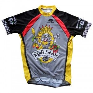 7 best brewery cycling and bikes images on pinterest for Craft beer cycling jerseys