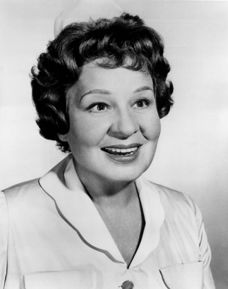 15. Shirley Booth Shirley Booth was a truly lovable force of nature on Hazel, a character which was actually a pretty far cry from the talented actress who spent most of her career lighting up the boards on Broadway. Hazel actually premiered near the end of Booth's career, and won her two Emmys. She retired […]