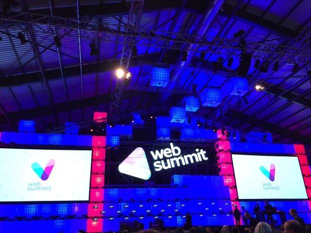 Web Summit Review: die besten Talks und dringender Verbesserungsbedarf