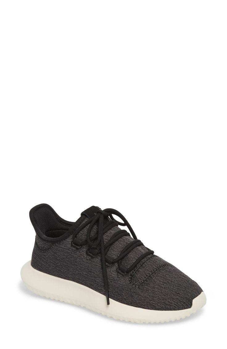 New ADIDAS Tubular Shadow Sneaker online. New ADIDAS Shoes. [$99.95] SKU NXAQ86107IBNE25041