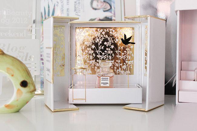 LOVE it: Chanel Coco Mademoiselle EDP 200ml / Joliette