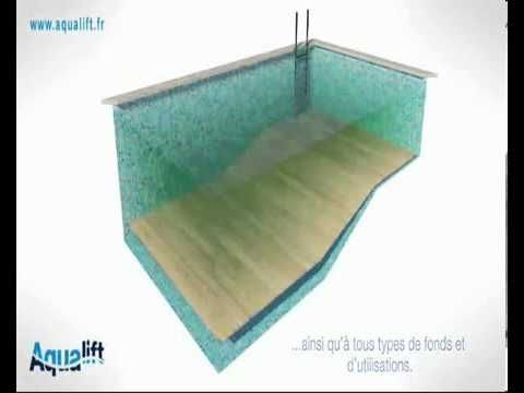 Les 25 meilleures id es de la cat gorie installation for Ab construction piscine