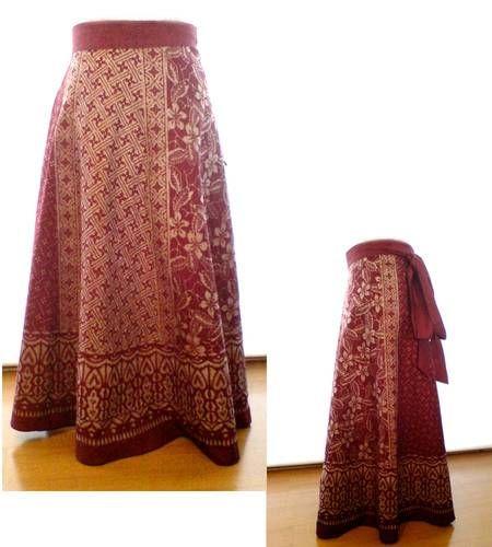 Baju Batik Indonesia | DINOMARKET® : PasarDino™-Baju Batik Indonesia ~C~ | Belanja Online