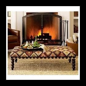 Kilim-upholstery-ottoman-bench_F959DF6E