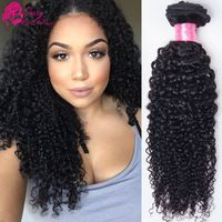45 best images about curly sassy girl hair on pinterest