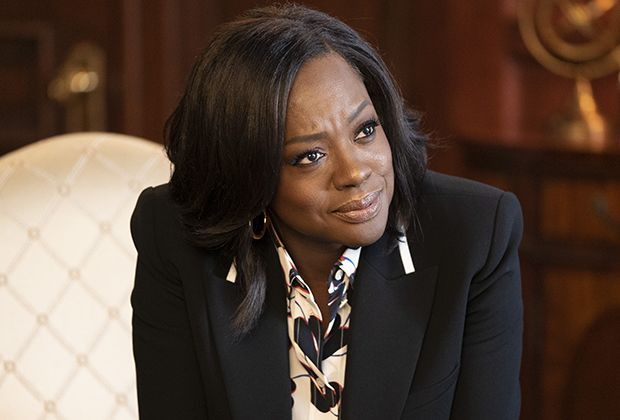 c2bad9f4ae6e5f02a6103559658161da - How To Get Away With A Murderer Episode 6
