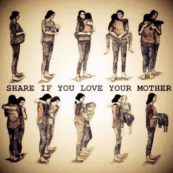 Mother =*