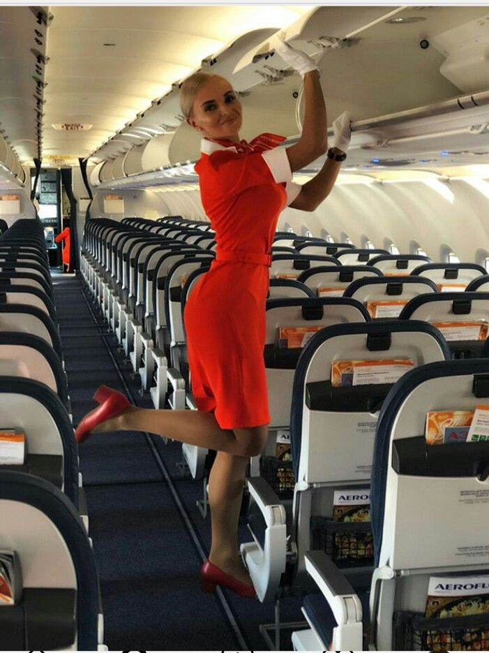 Pin by Womens Clothes on Flight Attendants | These girls