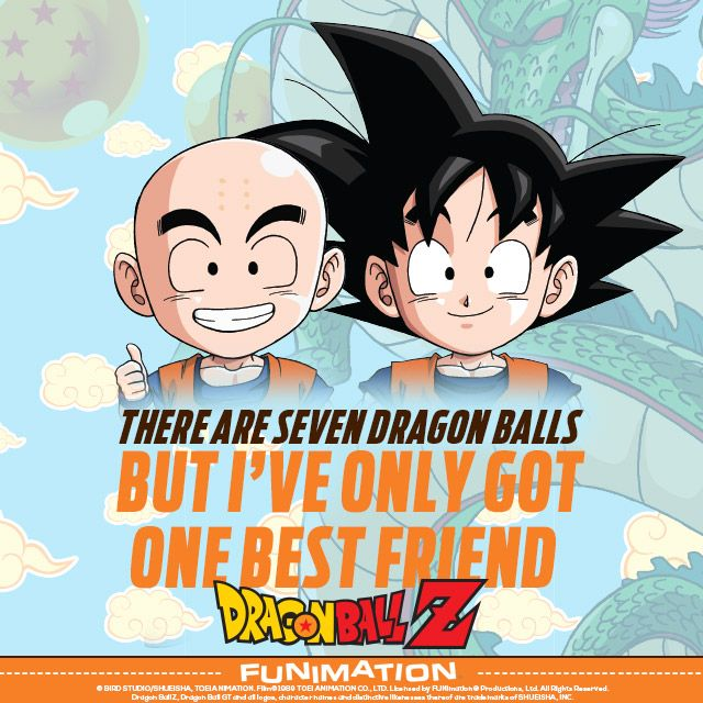 dragon ball z valentine's day cards