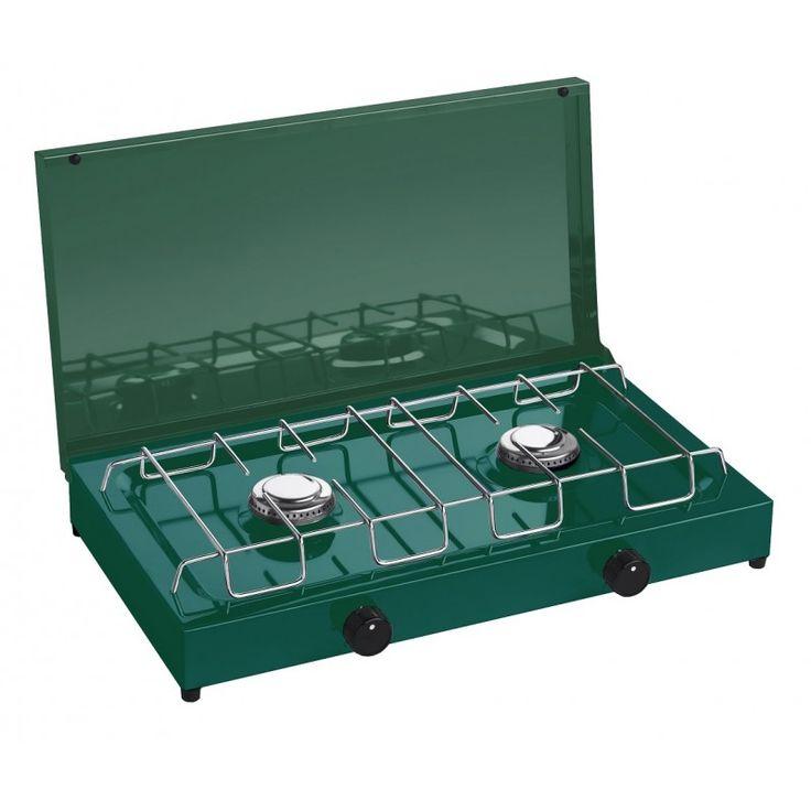 Un fornello super economico ma di buona qualità? Da Landosport lo trovi!!! http://landosport.com/fornelli-da-campeggio/5841-fornello-2-fuochi-verde.html