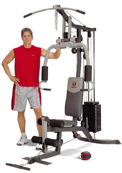 Awesome home gym equipment brands snapshot idea