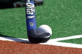 hockey - Google zoeken