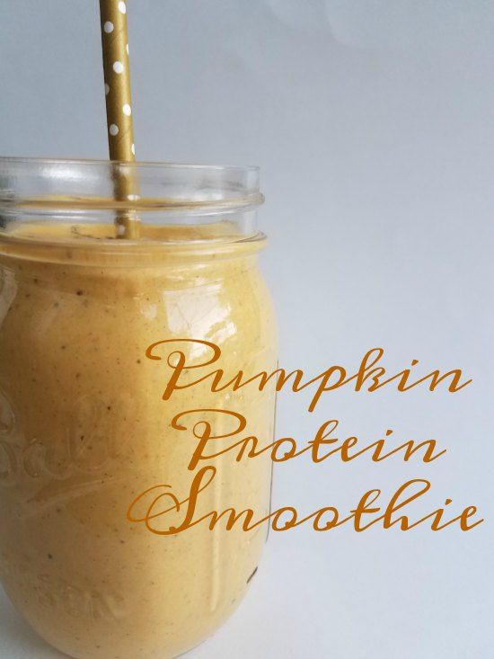 1000+ images about Smoothie, Milkshake and Coffee Recipes on Pinterest ...