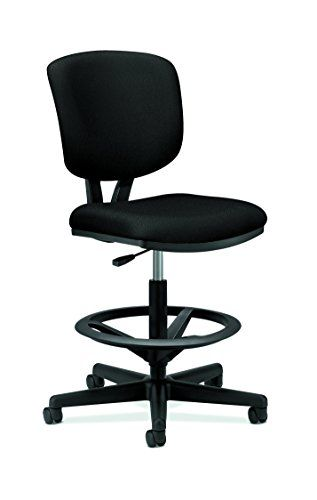 8 best Drafting Chairs images on Pinterest | Barber chair ...