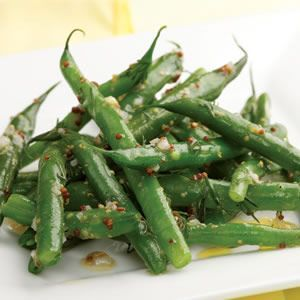 Make this delicious recipe as a tasty side dish to any meal. This healthy recipe is packed with flavor and easy to make. Keep your meals healthy with this yummy side dish.