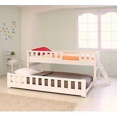 adjustable beds for kids¥53,784(税込)
