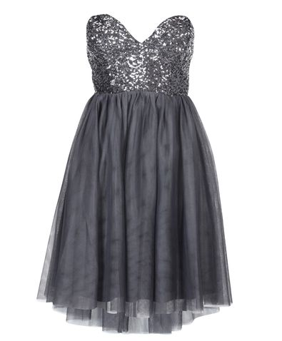 Gina Tricot - Etta dress