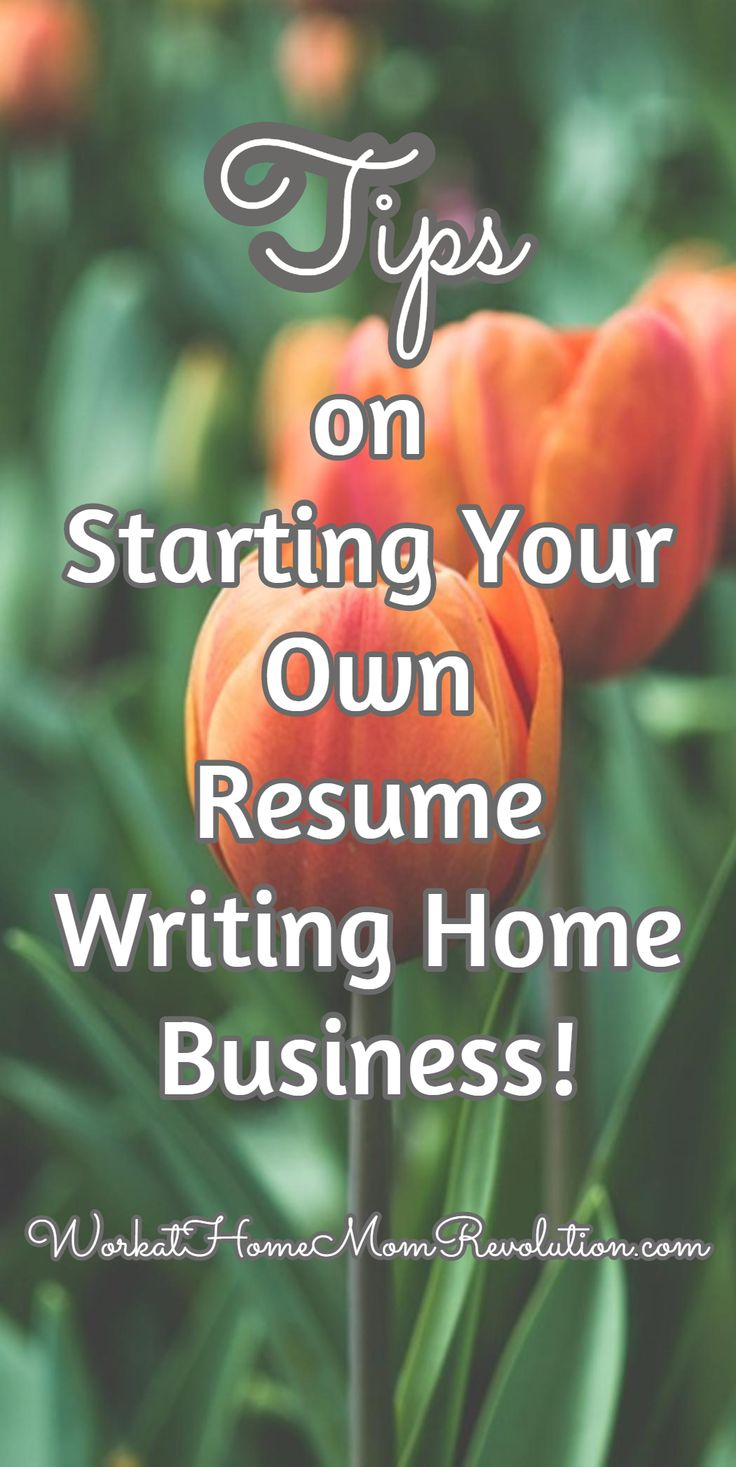 the 25 best resume writing services ideas on pinterest