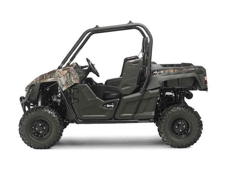 New 2016 Yamaha Wolverine Camo ATVs For Sale in Florida. 2016 Yamaha Wolverine Camo, Wolverine Camo