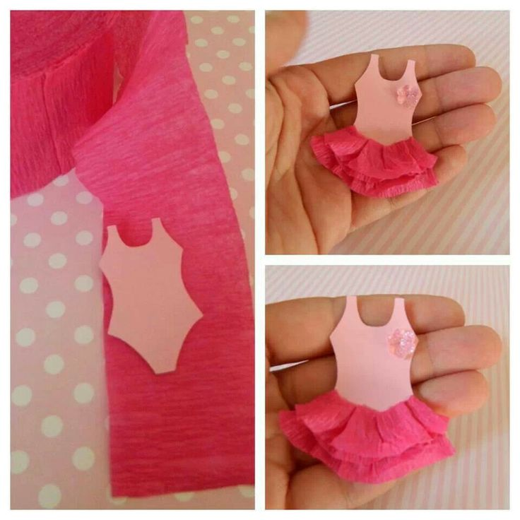 7 besten baby bilder auf pinterest baby geburt baby geschenke und babykarten. Black Bedroom Furniture Sets. Home Design Ideas