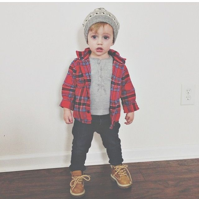 Best 25 Boys Fall Fashion Ideas On Pinterest Baby Fall