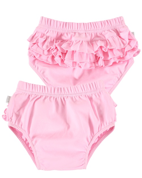 You and Baby - Ruffle bottom pants, $8.00 (http://www.youandbaby.com.au/ruffle-bottom-pants/)