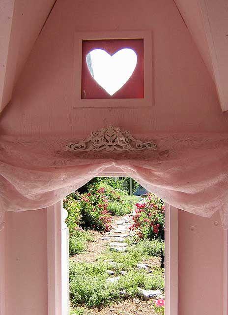 150 Best Shabby Chic Doors Amp Windows Images On Pinterest