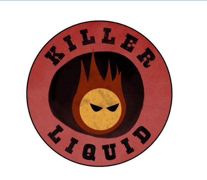 Killer Liquid offers high end flavored e-juice, at low & affordable prices. Killer Liquid offers a better choice for all ecig users, using the highest quality ingredients in the vaping industry.