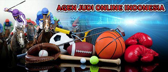Website Judi Online - Kingbola99 Website Judi Online Terpercaya yang menyediakan permainan Judi Bola Online, Judi Casino Online, Togel Online, Judi slot, Poker Online, Judi Domino qq dan Judi Capsa Online dengan minimal deposit 25rb
