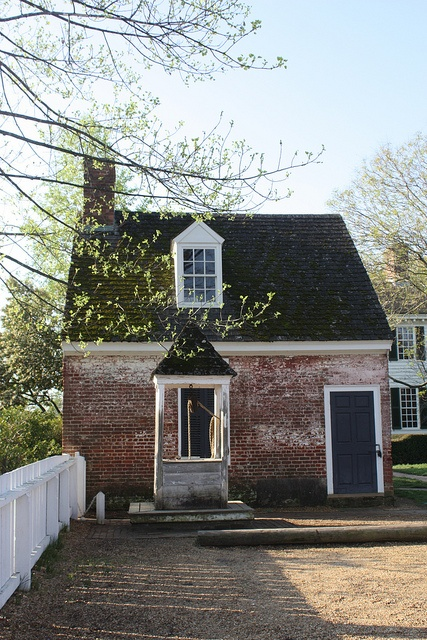 17 Best Images About Colonial Williamsburg On Pinterest