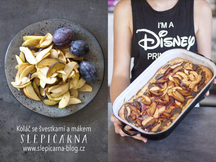 slepicarnablog_kolac_svestky_jablka_mak