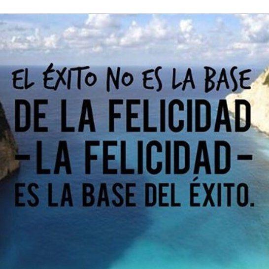 Disfrutar de todo lo que se hace!//@lamentedelmillonario -- -- -' #lamentedelmillonario #theceo #danielpira #emprededor  #Dios #me #work #familia #personas #sueños #metas #dinner #dinero #enfocado #people #think #grandeza #colombia #usa #mexico #wordl #work