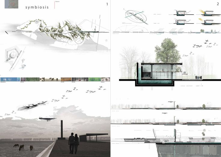 Architecture Design Presentation Sheets 167 best presentation boards images on pinterest | presentation