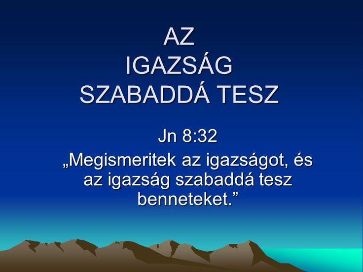 AZ+IGAZSÁG+SZABADDÁ+TESZ.jpg (960×720)