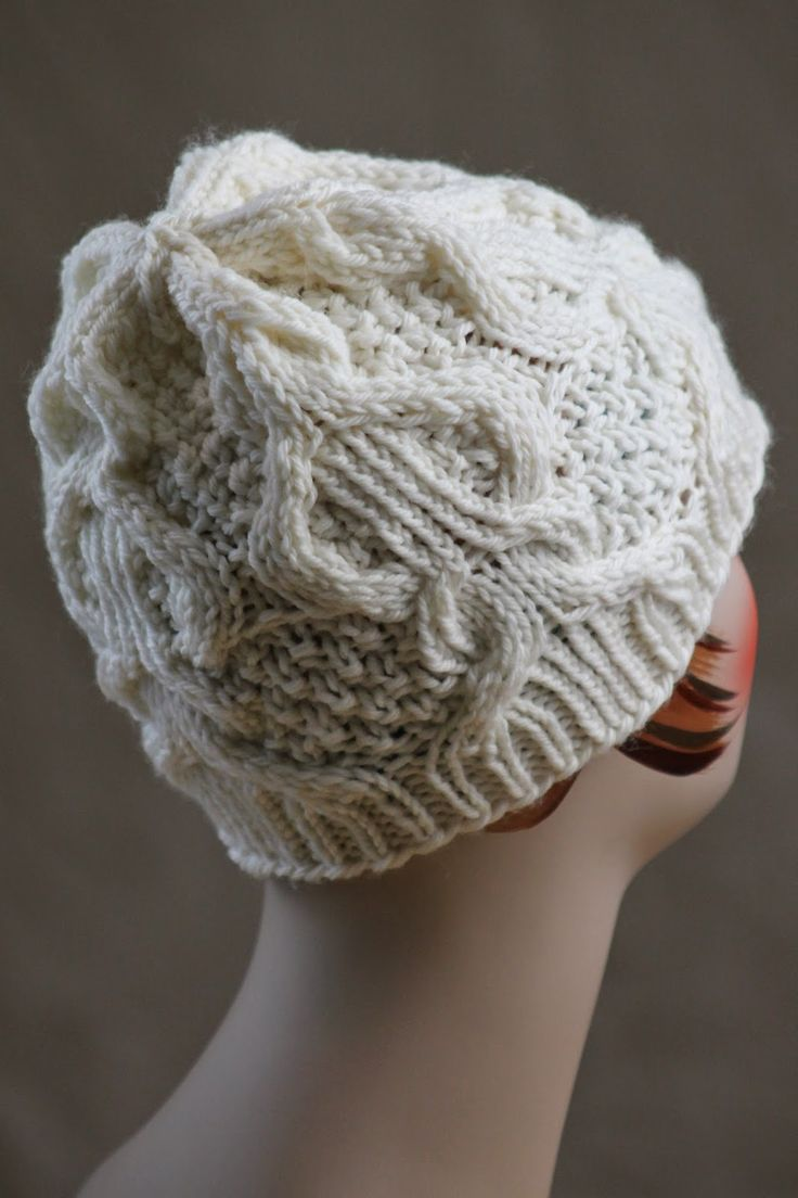 72 best images about free knitting patterns I already made ...