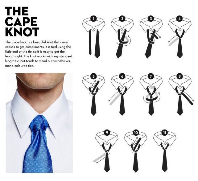 44 best images about Ties on Pinterest