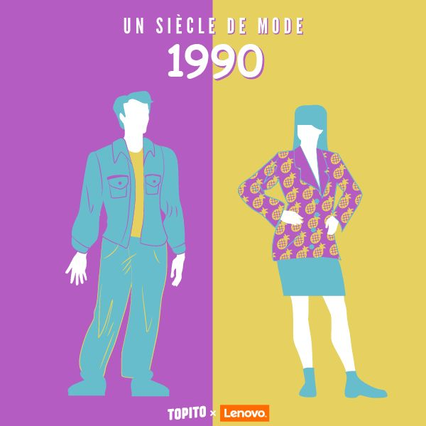 les 25 meilleures id es concernant costumes des ann es 80 sur pinterest tenues f te ann es 80. Black Bedroom Furniture Sets. Home Design Ideas