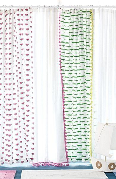 Best 25 Fun Shower Curtains Ideas On Pinterest