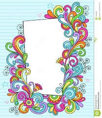image result for creative borders and frames for school boarders pinterest borders and frames creative and search