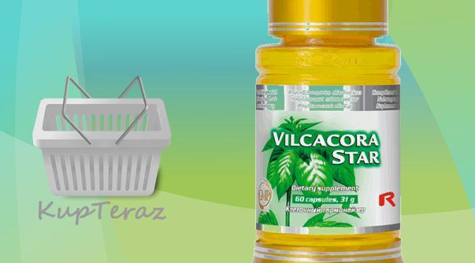 ziola na nowotwory vilcacora czepota puszysta koci pazur http://xurl.pl/vilcacora