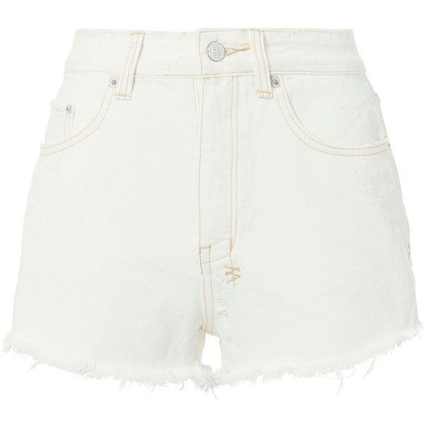 Best 25  Cutoff jean shorts ideas on Pinterest | Boyfriend shorts ...