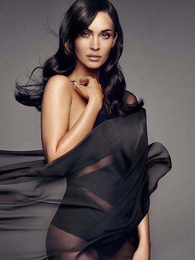Megan Fox : silhouette divine et attitude sexy en bikini pour la jeune maman