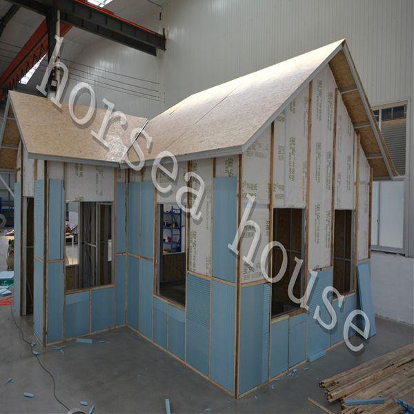 steel structure design, steel structure building, steel structure house, steel structure detail