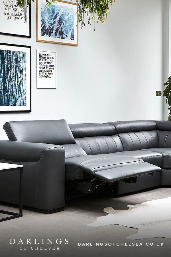 Angled Corner Sofas In 2020 Sofa Design Luxury Sofa Corner Sofa
