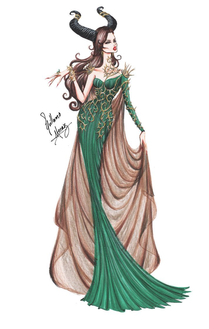 Disney Fashion For Everyone: 347 Best Images About Magnificent Maleficent On Pinterest