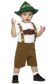 Erkek Çocuk Kostümleri, Ülke Kostümleri,Erkek Çocuk Ülke Kostümleri,